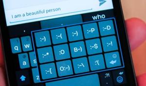 SwiftKey 3 Beta biedt betere autocorrectie en maakt spaties overbodig