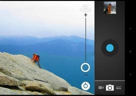 De zes beste en leukste camera-apps voor Android
