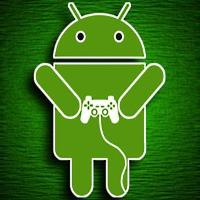 Android gaming