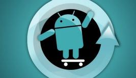 CyanogenMod 9 voor Android-tablet ASUS Transformer Pad TF300 beschikbaar