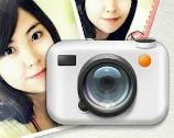 Cymera: een bijzondere camera-app voor Android
