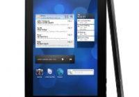 Ematic eGlide XL Pro 2: een goedkope tablet met Android 4.0