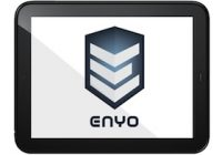 'Kern van HP webOS Enyo-team stapt over naar Google'