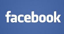 Facebook voor Android