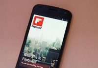 Populaire nieuws-app Flipboard is gelekt en te downloaden