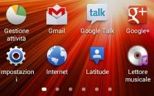 Krijg de Samsung Galaxy S III-launcher op je geroote Android-smartphone
