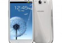 Accessoires Samsung Galaxy S III: een overzicht