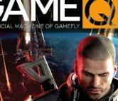 GameQ