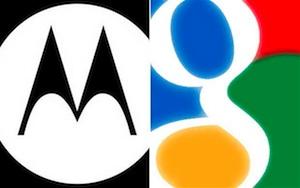 Google: 'Overname Motorola Mobility officieel afgerond'