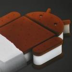 Samsung Nederland rolt nieuwe Ice Cream Sandwich-update Galaxy S II uit