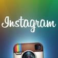 'Instagram gaat ook korte video's ondersteunen'