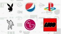 Raad alle logo's in de Android-game Logos Quiz