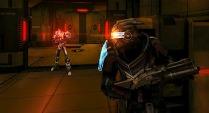 Mass Effect Infiltrator: nieuwe premium Android-schietgame van EA