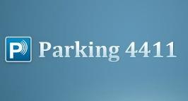 Parking 4411