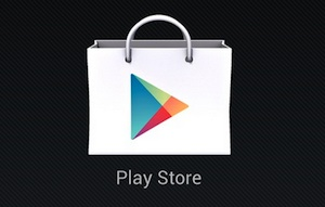 Download Google Play Store 4.5.10