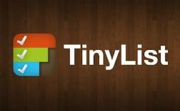 TinyList