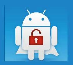 Universele rootmethode zonder unlock voor Samsung Galaxy Nexus uitgebracht