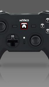 Android_PlayPadPro_product_new