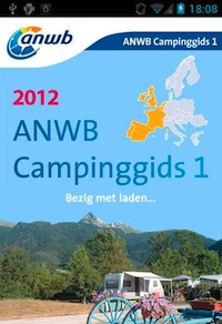 anwb campinggids android