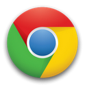 Chrome Android L