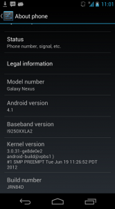 device-2012-06-27-230107