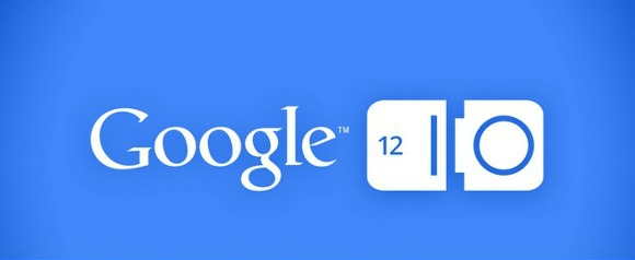 Volg de Google I/O 2012 Keynote live op AndroidPlanet