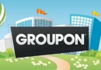 Groupon krijgt grote update, brengt nieuw Ice Cream Sandwich-uiterlijk