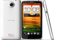 Nederlandse uitrol HTC One X Android 4.2-update van start