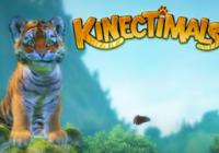 Microsoft brengt Tamagotchi-app Kinectimals voor Android uit