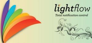 LED-controle app Light Flow krijgt grote update, brengt nieuw uiterlijk en widgets