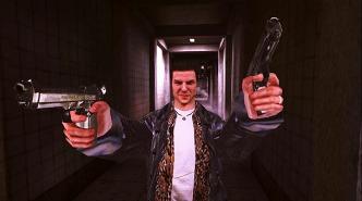 Max Payne Mobile komt donderdag 14 juni naar Android