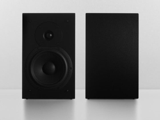 nexus_q_speaker_triad