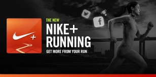 Sociale sport-app Nike+ Running beschikbaar in de Google Play Store