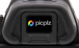 Fotofilter-app Picplz verdwijnt op 3 juli
