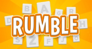 Review: Rumble voor Android