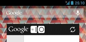 Screenshot van Google-medewerker hint op nieuwe Android-versie