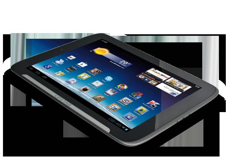 Bluetooth jammer android   High Power Portable 6Bands Jammer/Blocker 4G Scrambler