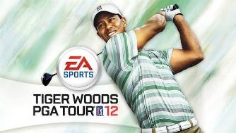 Tiger Woods PGA TOUR 12 verkrijgbaar in Google Play Store