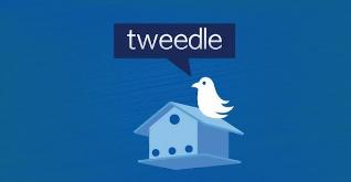 Tweedle: een nieuwe en simpele Twitter-app voor Android