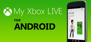 Microsoft brengt officiële Xbox-app uit: My Xbox LIVE
