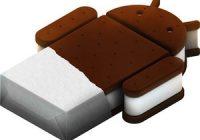 LG Korea werkt aan Ice Cream Sandwich-update voor Optimus 2X