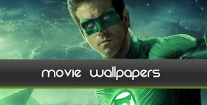 movie wallpapers