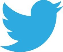 Twitter-update voegt mogelijkheden voor fotobewerking toe