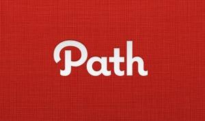Path krijgt grote update: voegt boeken, films en grotere foto's toe
