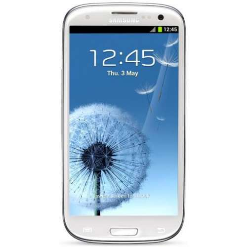 Galaxy S3 Android 4.3 update van start in Nederland – update