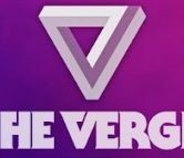 The Verge Android-app