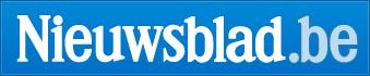 Belgisch daglad Nieuwsblad brengt eigen Android-app uit