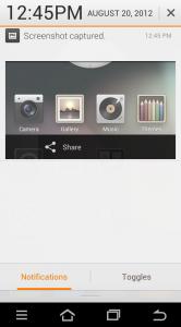 Screenshot_2012-08-20-12-45-07