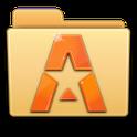 ASTRO File Manager krijgt grote update met geheel nieuw Holo-design