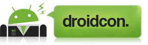 Android-conferentie Droidcon